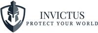 logo-invictus-agenzia-investigativa-investigatori-privati-padova