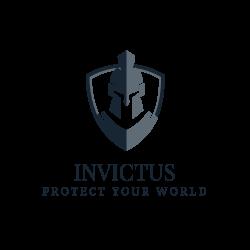 logo-invictus-agenzia-investigativa