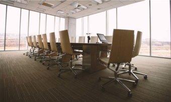 ufficio-vuoto-assenteismo-lavoro-agenzia-investigazioni-padova