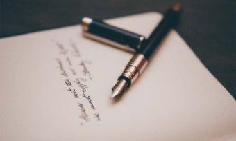 testamento-controversie-eredita-indagini-patrimoniali