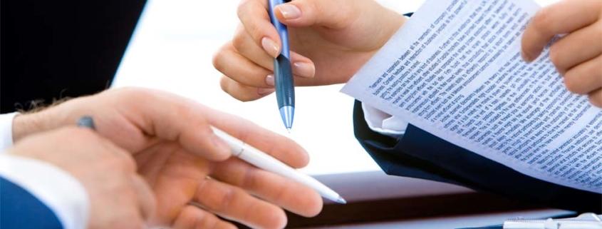 determinazione-assegno-familiare-mantenimento-agenzia-investigativa-investigatore-privato-padova