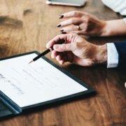 prove-cause-separazione-divorzio-agenzia-investigazioni