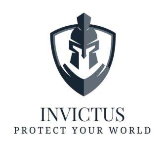 Logo-invictus-agenzia investigativa-investigatori-privati-padova