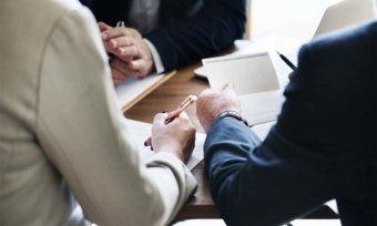 infedelta-dipendenti-collaboratori-agenzia-investigativa-investigazioni-commerciali-padova