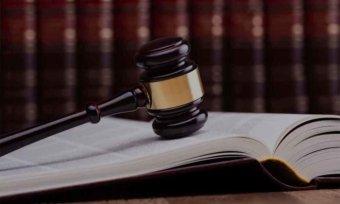 indagine-difensiva-investigazioni-private-infedelta-coniugali-agenzia-investigativa-investigatore-privato-padova
