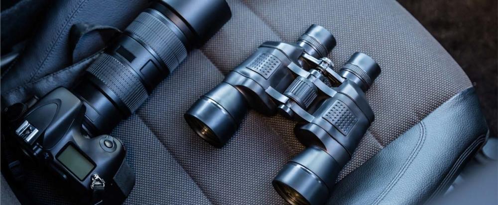 kit-investigatore-privato-investigazioni-private-padova