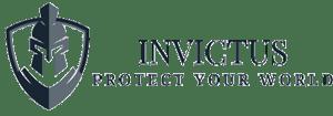 Agenzia Investigativa Invictus srl